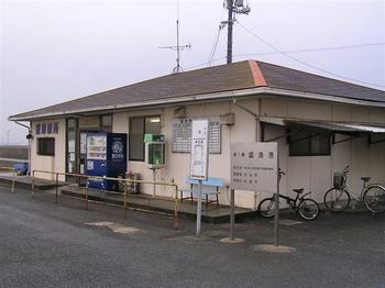 B101107-12.jpg