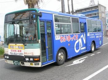 B111002-11.jpg