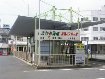 B111002-16.jpg