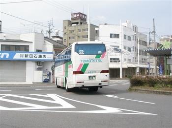 B111002-13.jpg