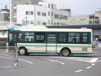 B111002-17.jpg
